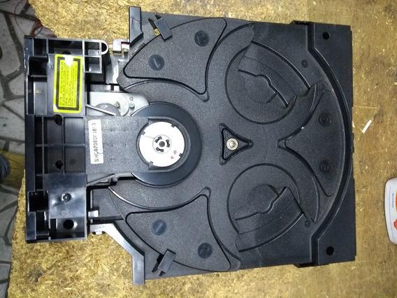 Mecanismo Som Lg Lm-u1350a Com Placa