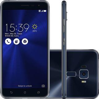 Smartphone Asus Ze520kl Zenfone 3 16gb Dual Chip | Novo