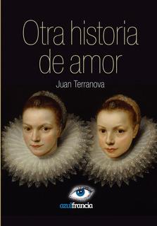 Otra Historia De Amor