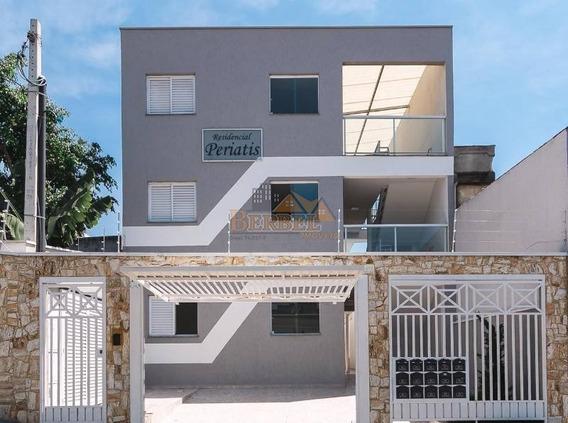 Apartamento Cangaiba - 3781