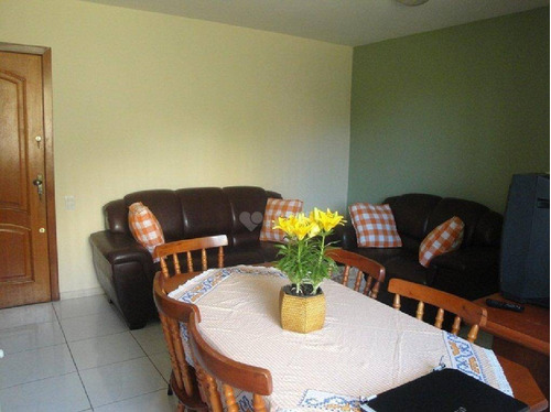Imagem 1 de 17 de Apartamento Com 2 Quartos, Perto Da Alameda- Fonseca - Niterói/rj - Ap47513