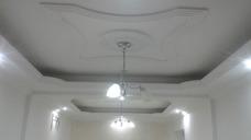Drywall Y Techo Razo