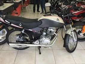 Zanella Rx 150 G3 0km. 100% Financ. Entrega Inmediata!!!