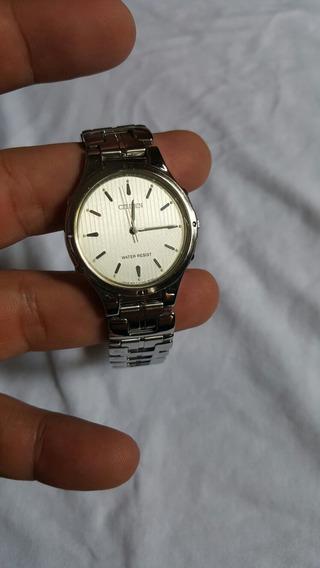 Reloj Citizen Muy Bonito Y Elegante 100% Original