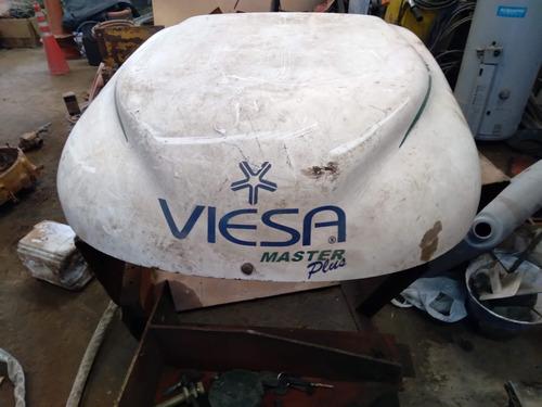 Climatizador Viesa Master Plus