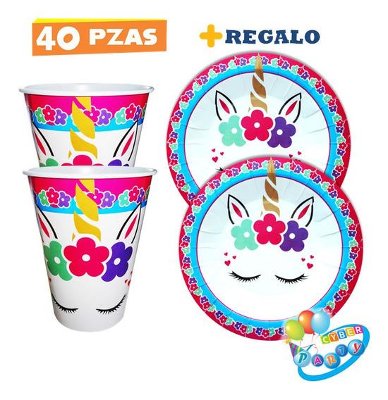 Toy Story Paquete 20 Vasos 20 Platos Buzz Wody Kit Fiesta