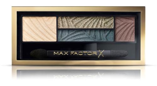 Sombra Max Factor Smokey Eye Drama Kit N°05
