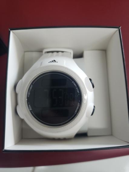 Relogio adidas Branco Adp3261