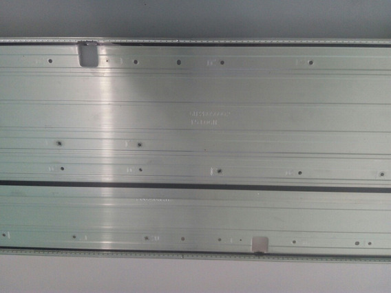 Barra De Led Sony Para Tela 60 Polegadas Nd4y600lnx0101