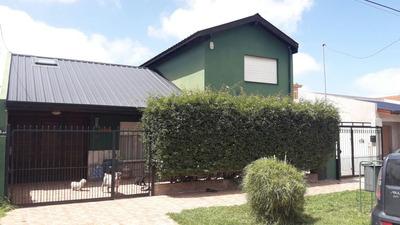 Casa En Excelente Ubicacion Para Temporada De Verano