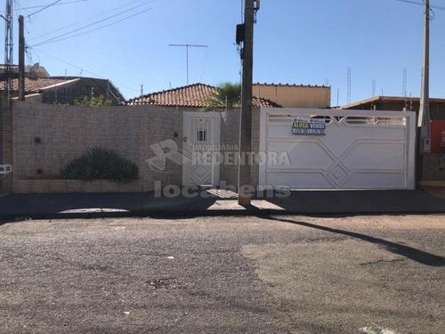 Imagem 1 de 10 de Casas - Ref: V14459