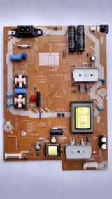 Placas De Tv Panasonic Tc-40d400b // Tnpa6247