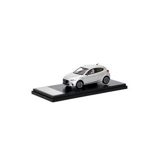 Hola Historia 1/43 Mazda Demio Xd Touring (2014) Producto Te