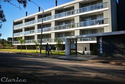 Venta Apartamentos En Termal Dayman