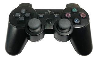 Control joystick Ele-Gate GM.07
