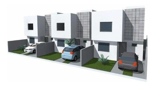 Casa En Preventa En Loma Alta, Altamira (5)