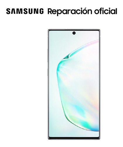 Imagen 1 de 5 de Cambio De Placa Principal Samsung Note 10