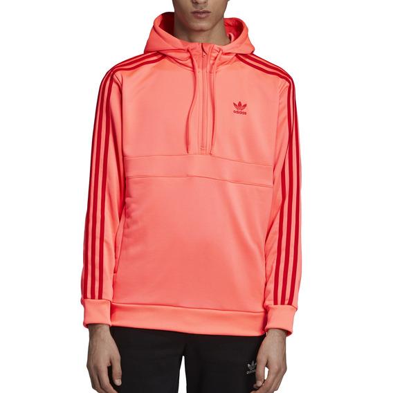 Buzo Adidas Originals Rosa Ropa y Accesorios en Mercado