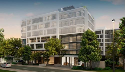 Imagen 1 de 4 de Edificio María Luisa Santander