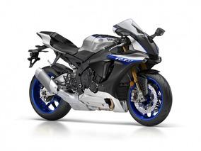Yamaha Yzf-r1m En Stock