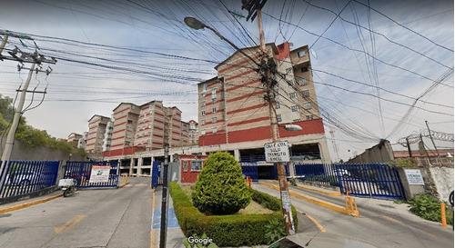 Imagen 1 de 13 de Vmv Depto En Venta En San Pedro De Los Pinos, Alvaro Obregon