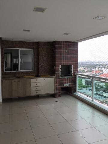 Apartamento Em Aleixo, Manaus/am De 155m² 3 Quartos À Venda Por R$ 890.000,00 - Ap527721