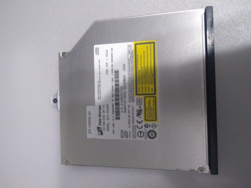 Driver Dvd Notebook Sti Is-1522