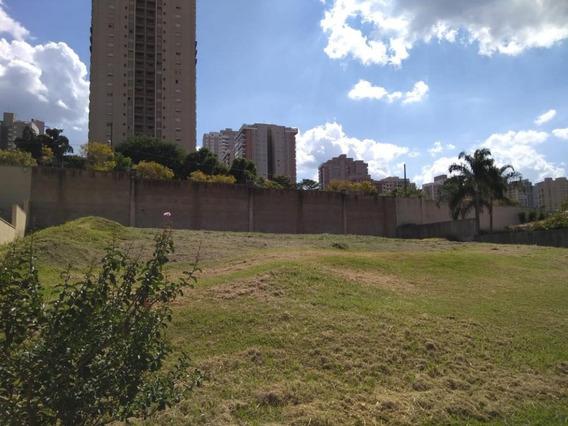 Terrenos - Venda - Jardim Botânico - Cod. 13444 - Cód. 13444 - V