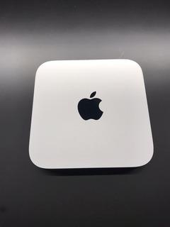 Apple Mac Mini Core I5 2.5ghz 500 Gb