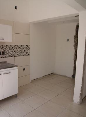 Venta 4 Apartamentos 2 Dorm, 3 Cocheras. Ideal Inversor.