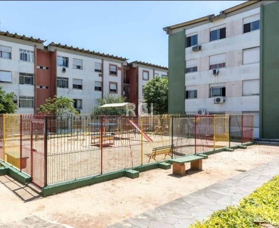 Apartamento Em Vila Nova Com 3 Dormitórios - Bt8780