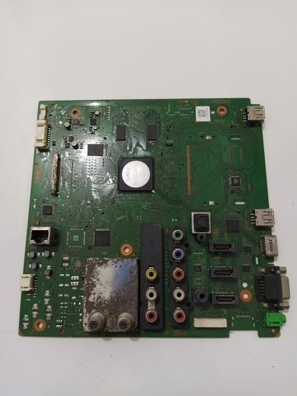 Placa Principal Sony Kdl-46ex525 1-883-753-72