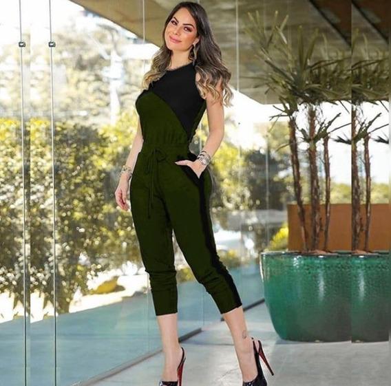 Conjunto Moda Blogueira 2019