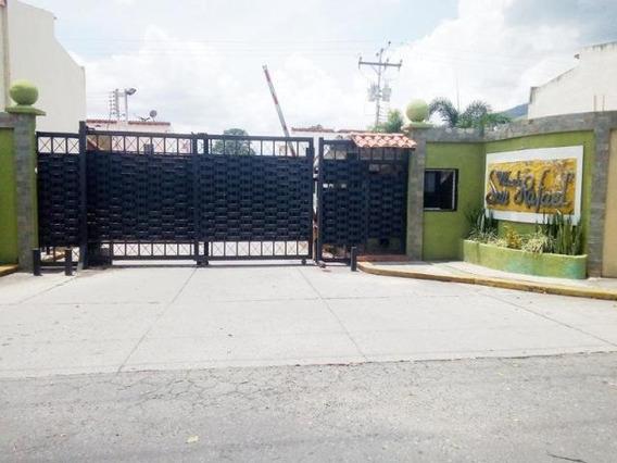 Townhouse En Los Tamarindos 20-7100 Raga