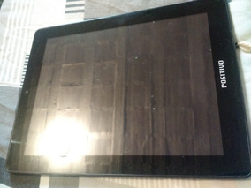 Tablet Ypy Ab10d Do Governo Completo Brickado