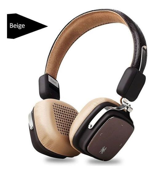 Fone De Ouvido Oneodio Elysium Bluetooth 4.1 30horas