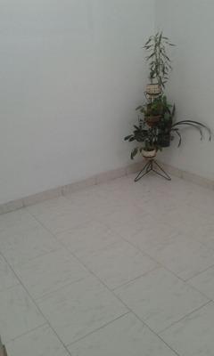 Casas En Arriendo Santa Fe 206-1798