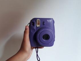 Instax Mini 8
