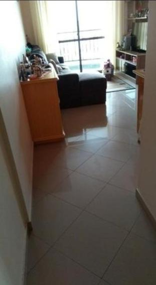 Apartamento - Ipiranga - 3 Dorm Aceita Finan Saap400159