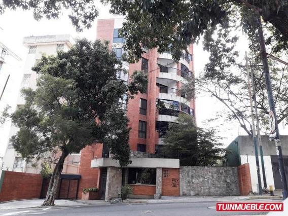 Apartamentos En Venta 19-6714 Adriana Di Prisco 04143391178