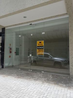 Sala Comercial Dom Otávio - Imb135 - Imb135