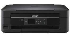 Epson Stylus Tx 430w Y Otros - Consulte