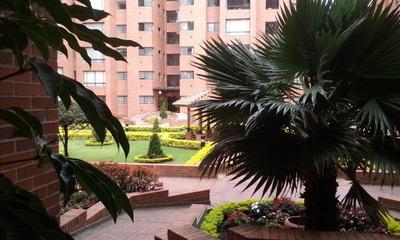Apartamento En Venta Ciudad Salitre Nororiental 217-63