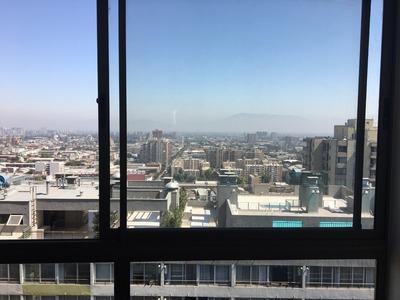 San Pablo 1503, Santiago, Chile