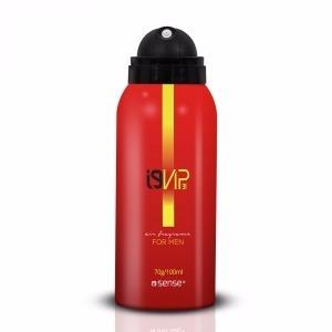 I9life Perfumes Importados.