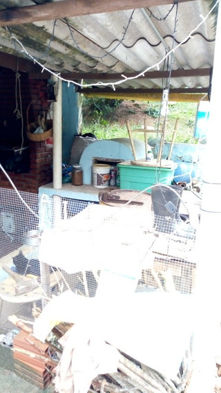Chacara Rural Em Sabauna Mogi Das Cruzes