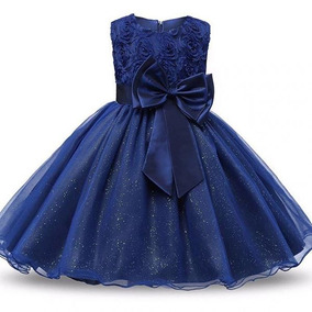 1697b6aa2 Vestidos De Princesa Para Niñas - Vestuario y Calzado en Mercado ...