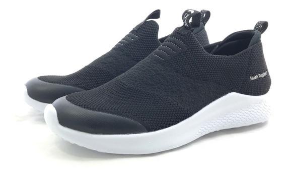 Hush Puppies Level Zapatillas Moda El Mercado De Zapatos!