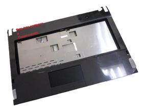 Carcaça Base Intelbras I630 I650 I660 13n0-wea0r21 Novo