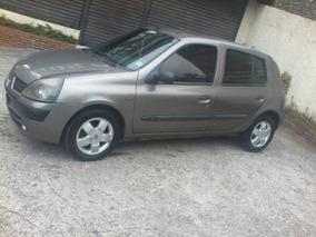 Renault Clio Año 2005 2005